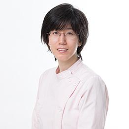 永田 美奈子