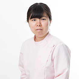 御厨 美桜