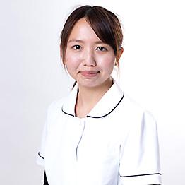 宮澤 あゆみ