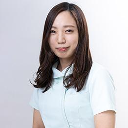 飯塚 麻美